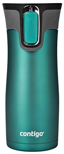 Contigo Autoseal West Loop Thermalock Insulation Travel Mug