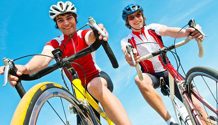 Cycling_Jerseys
