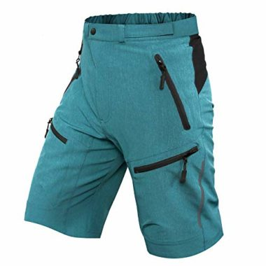 Cycorld Mountain Bike Shorts