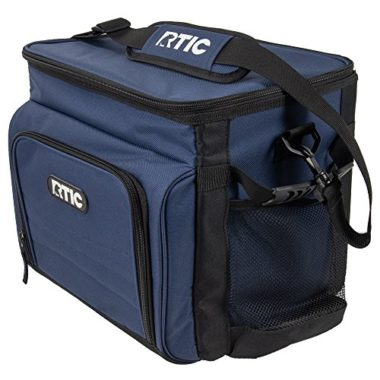 RTIC 28 Can Day Cooler