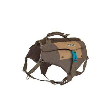 Outward Hound Denver Urban Dog Backpack