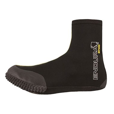 Endura MT500 Cycling Overshoes