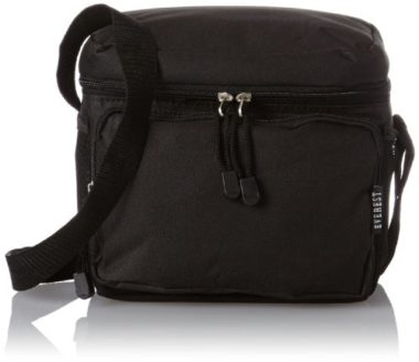 Everest Lunch Bag Small Cooler