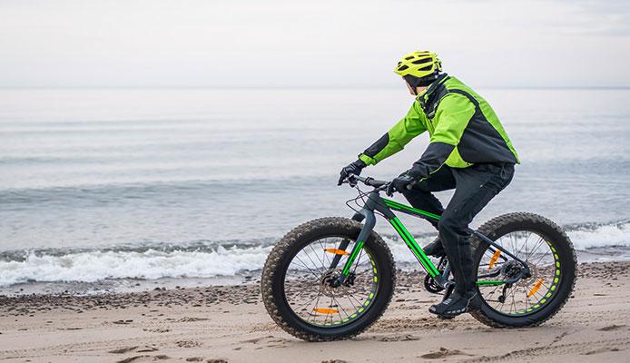 Fat_Bikes