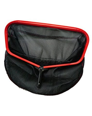 ProTuff Products Net Pool Skimmer