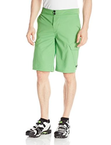 Fox Head Ranger Mountain Bike Shorts