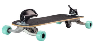 Freebord_5-X_Skateboard_Review