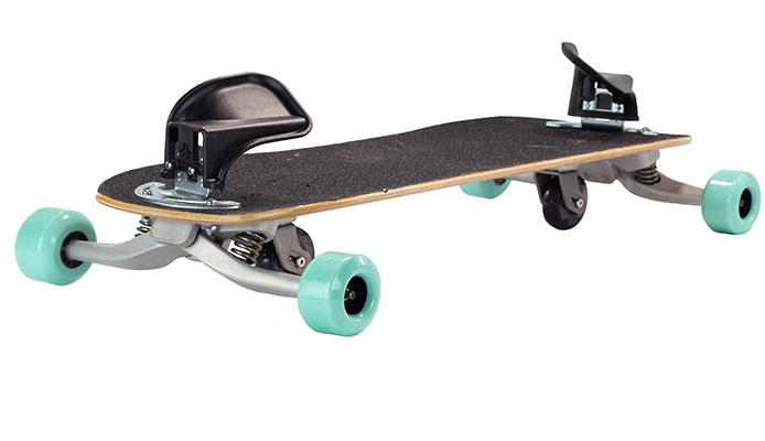 Freebord_5-X_Skateboard_Review
