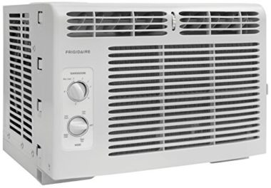 Frigidaire FFRA0511R1 Window-Mounted Tent Air Conditioner