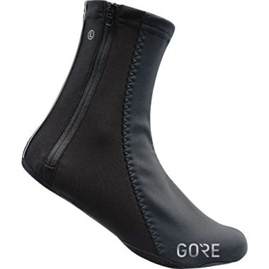 Gore Wear Cycling Overshoes