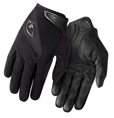 Giro Bravo MTB Gloves