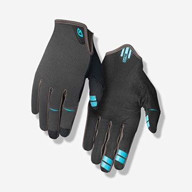 Giro DND MTB Gloves
