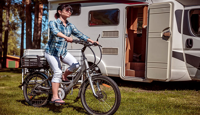 HOw_To_Choose_Electric_Bikes