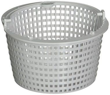 Hayward Handle Replacement Pool Skimmer Basket