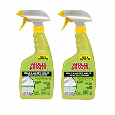 Mold Armor Patio Cleaner