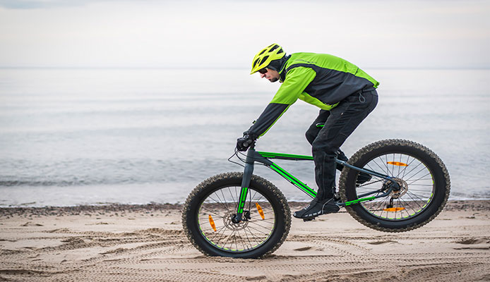 How_To_Choose_Fat_Bike