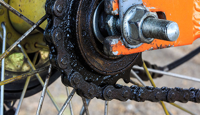 How_To_Choose_MTB_Chain_Lubes