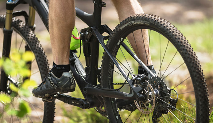 How_To_Choose_Mountain_Bike_Pedals