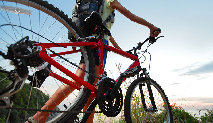 How_To_Choose_Mountain_Bikes_For_Big_Guys