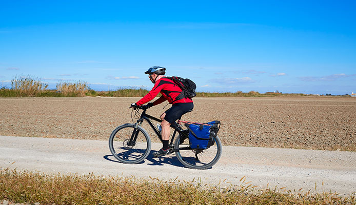 How_To_Choose_Panniers_For_Touring