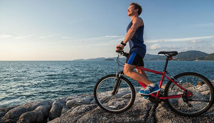 How_To_Choose_Road_Bike_Wheels