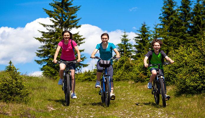 How_To_Choose_Touring_Bike