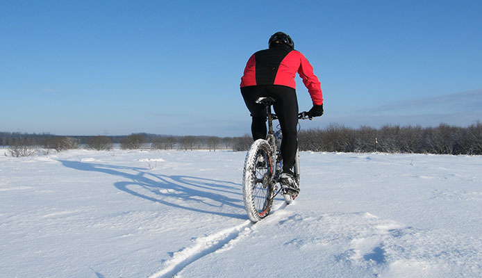How_To_Choose_Winter_Cycling_Shoes