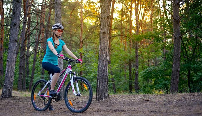 How_To_Choose_Women_s_Mountain_Bike_Shorts