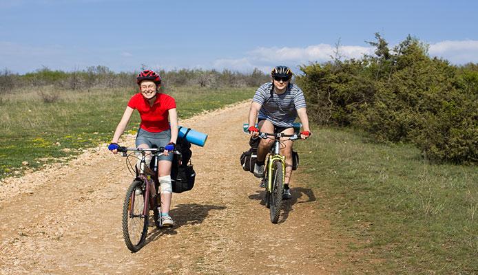How_To_Choose_Womens_Touring_Bike