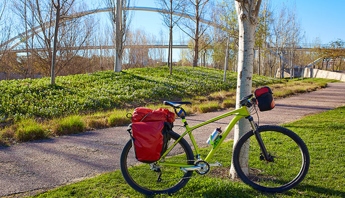How_To_Choose__Bicycle_Touring_Tires