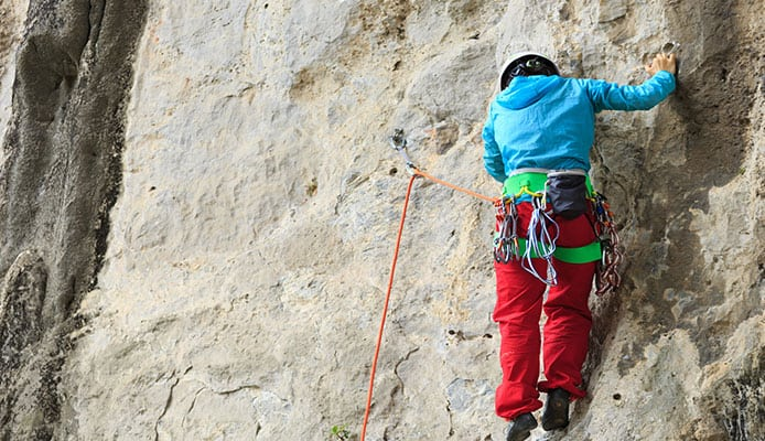 How_To_Cut_Climbing_Rope_