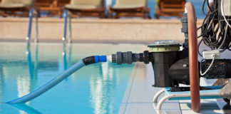 How_To_Fix_Low_Pressure_Pool_Pump_