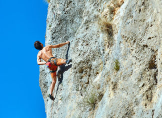 How_To_Flag_An_Important_Climbing_Move