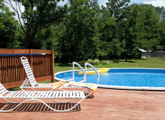 How_To_Winterize_An_Intex_Above_Ground_Pool