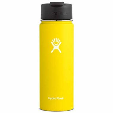 Hydro Flask Insulated Travel Mug