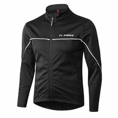 Inbike Mountain Bike Jacket