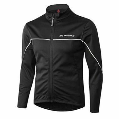 Inbike Mountain Bike Jacket
