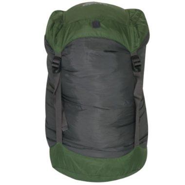 Kelty Sleeping Bag Compression Sack