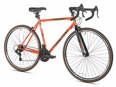 Kent Gzr700 Budget Road Bike