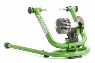 Kinetic by Kurt Rock Roll Smart 2 Turbo Trainer