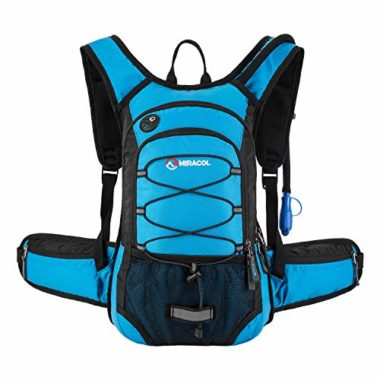 MIRACOL 2L Hydration Pack