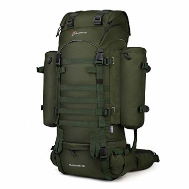Mardingtop Molle Hiking Backpack