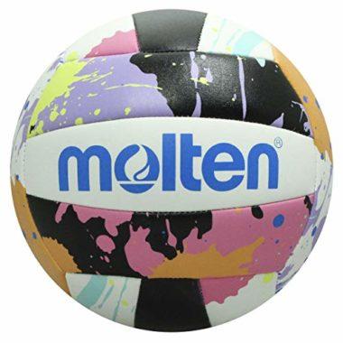 Molten Recreational Beach Volleyball