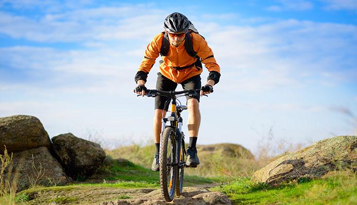 Mountain_Bikes_For_Big_Guys