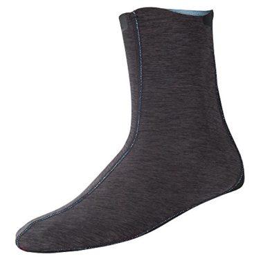 NRS HydroSkin Waterproof Socks
