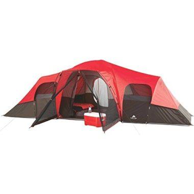 Ozark Trail Family Teepee Tent
