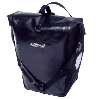 Ortlieb Classic Roller Rear Panniers for Touring