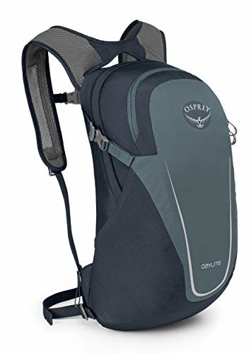 Osprey Daylite Hiking Backpack