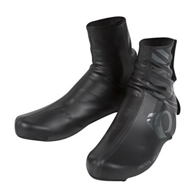 Pearl Izumi Pro Barrier WxB Cycling Overshoes
