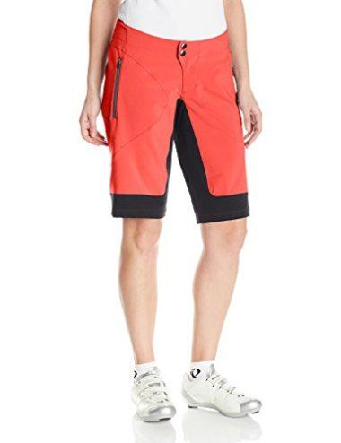 Pearl Izumi Elevate Women's Mountain Bike Shorts